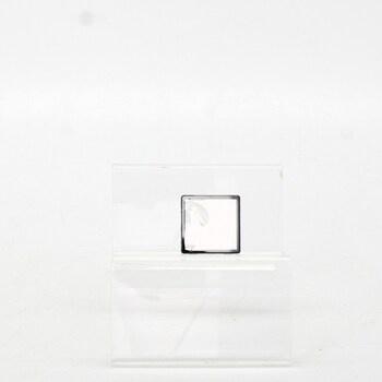 Náhradní díl Sony A1855640A