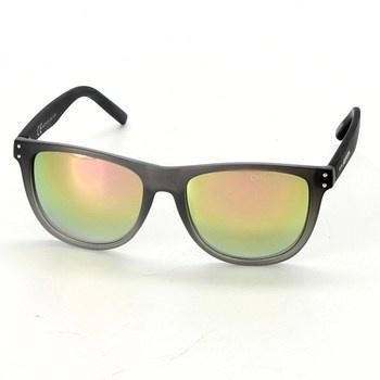 Sluneční brýle Alpina A8573 3 25