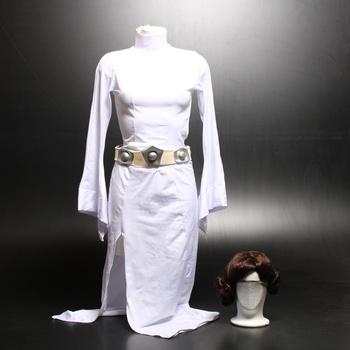 Dámský karnevalový kostým Rubie's Star Wars