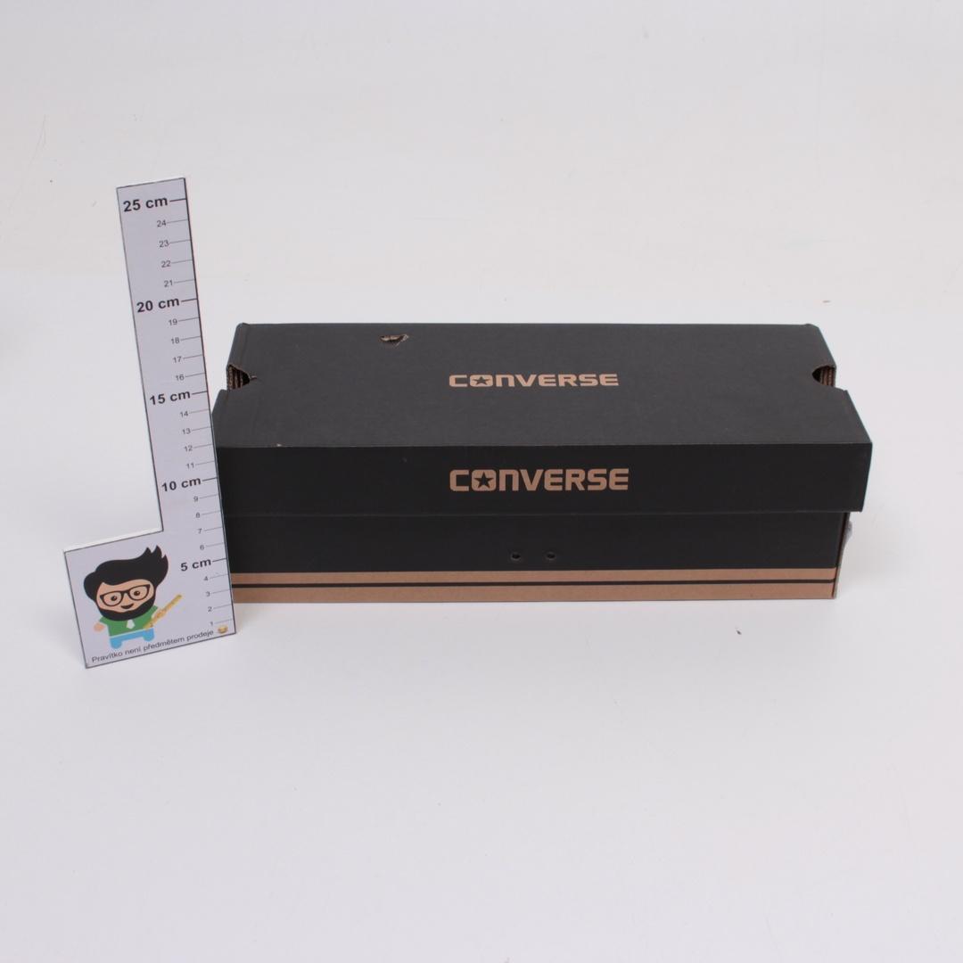 Converse Chuck Taylor All Star M7650 Optical White