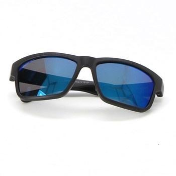 Sluneční brýle značky Cressi