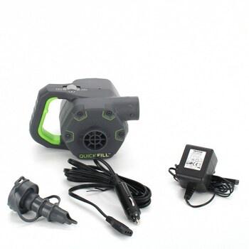 Pumpa Intex 66642 elektrická