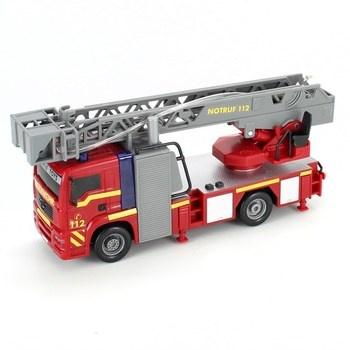 Hasičské auto Dickie Toys SOS City