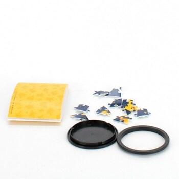 Organizér Ravensburger 3D Puzzle 11257
