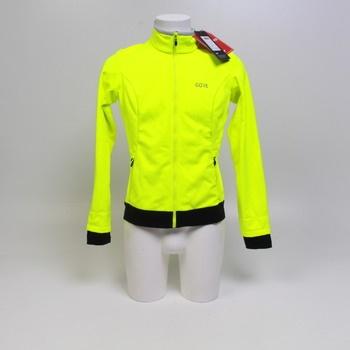 Dámská cyklistická bunda GORE WEAR 100275