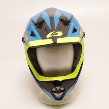 Cyklistická helma O'Neal 0481-013