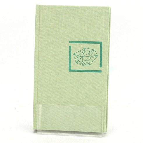 Kniha S. S. Van Dine: Královské vraždění
