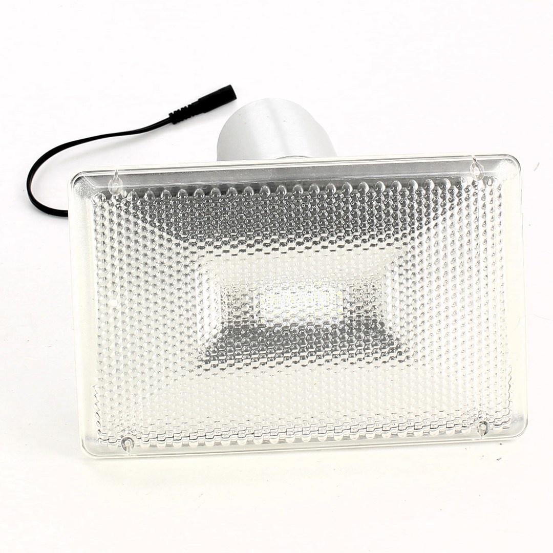 LED světlo Brennenstuhl