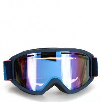 Lyžařské brýle Bollé 21872