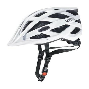 Cyklistická helma Uvex S410423 52-57