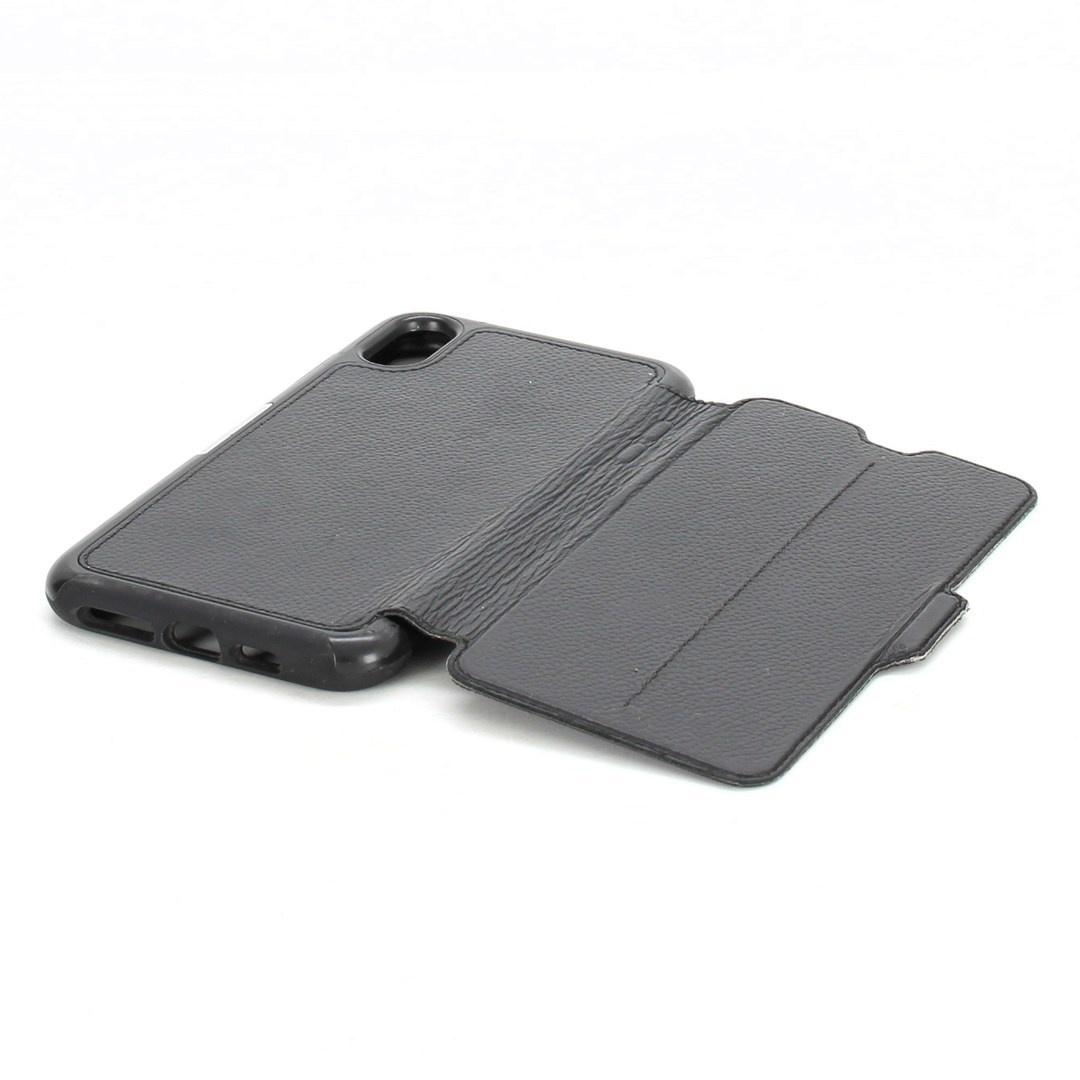 Pouzdro pro iPhone Xs Max OtterBox 77-60132