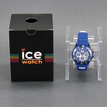 Pánské hodinky ice-watch 001459
