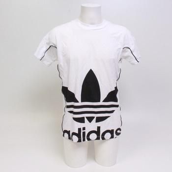 Dámské tričko krátký rukáv Adidas ED4771