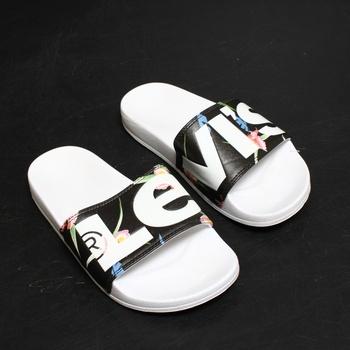 Dámské pantofle Levi's 231570-1794