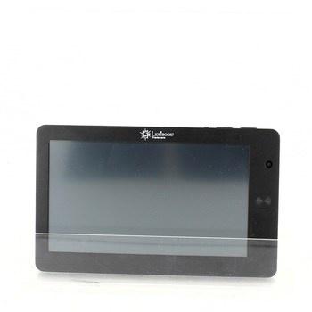 Dětský tablet Lexibook MFC161FRY
