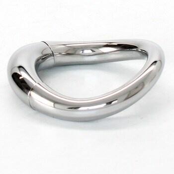 Prsten na penis SeLgurFos
