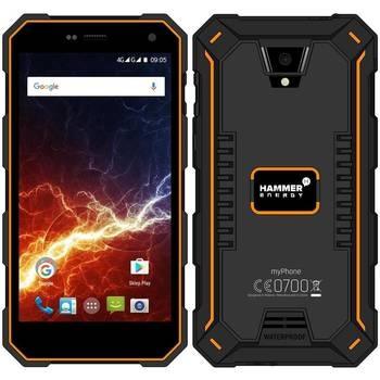 Mobilní telefon MyPhone Hammer Energy LTE