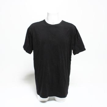 Pánské tričko Urban Classics TB1564