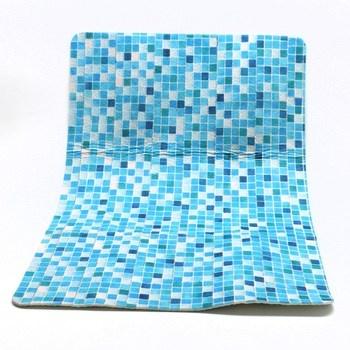 Koupelnová předložka Papillon Mozaiek