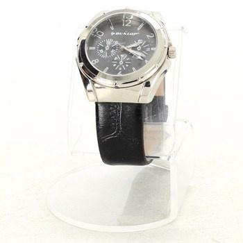 Pánské hodinky Dunlop 2030892