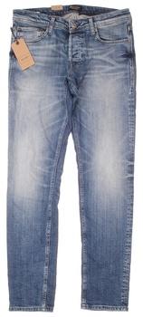 Pánské džíny Jack & Jones Glenn W32 L32