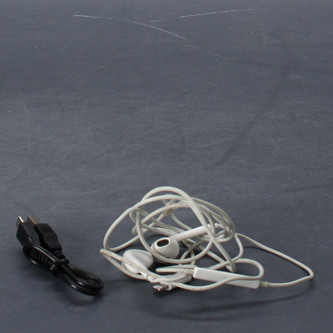 Bezdrátová sluchátka Grandbeing