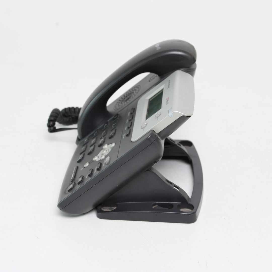VoIP Telefon Well SIP-T20