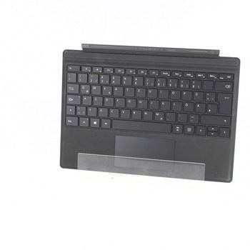 Klávesnice pro tablet Microsoft 006742291554