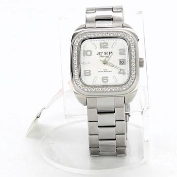 Dámské hodinky Jet Set J30404-632 Florence