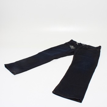 Pánské kalhoty G-Star Raw bavlna