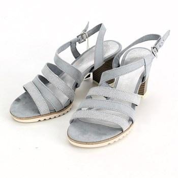 Dámská obuv Marco Tozzi 28705