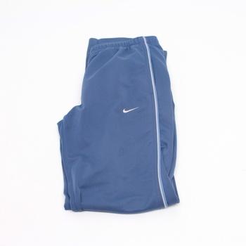 Pánské plátěné kalhoty Nike