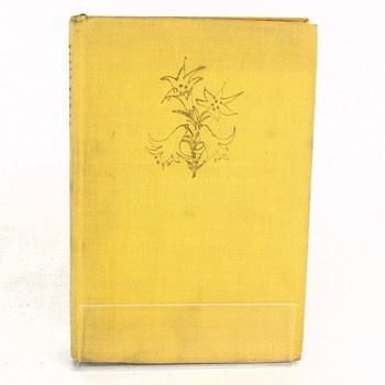 Václav Čtvrtek: Zlatá lilie