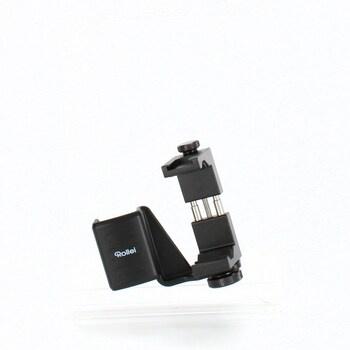 Mini stativ Rollei 21654