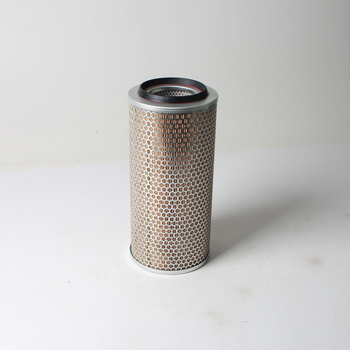 Vzduchový filtr Mann Filter C 17 225/3