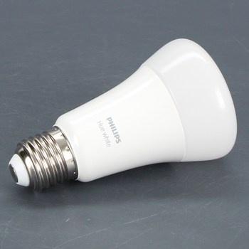 Chytrá LED žárovka Philips Hue White Single