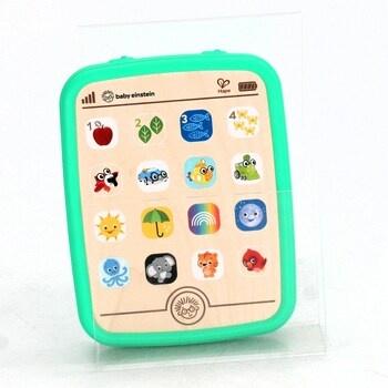 Dětský tablet Baby Einstein 11778