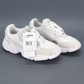Dámské boty Adidas G26880, vel. 38,5