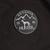 Obleček pro psa Hunter Uppsala Outdoor černý