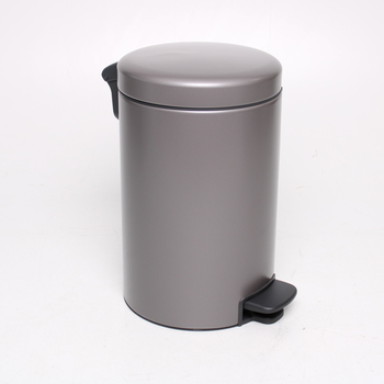 Odpadkový koš Brabantia 113628