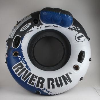 Nafukovací kruh Intex River Run 1