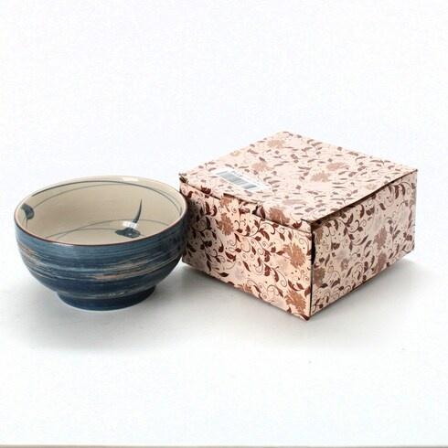 Miska Lachineuse 2429 Advanced bowl