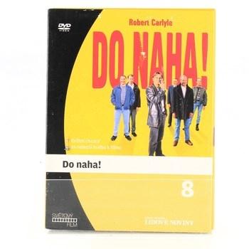 DVD Do naha!