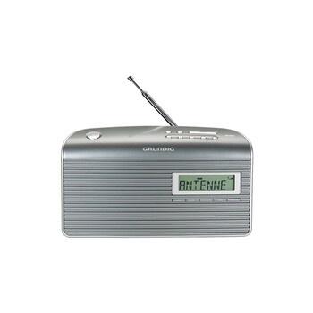 Radiopříjímač Grundig Music 7000 GRR3200