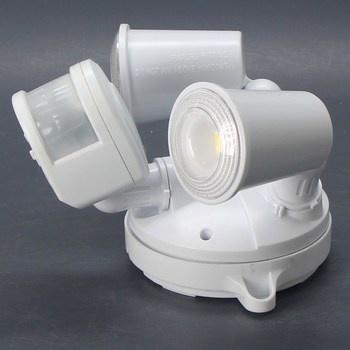 LED svítidlo Umi s detektorem pohybu 2000 lm