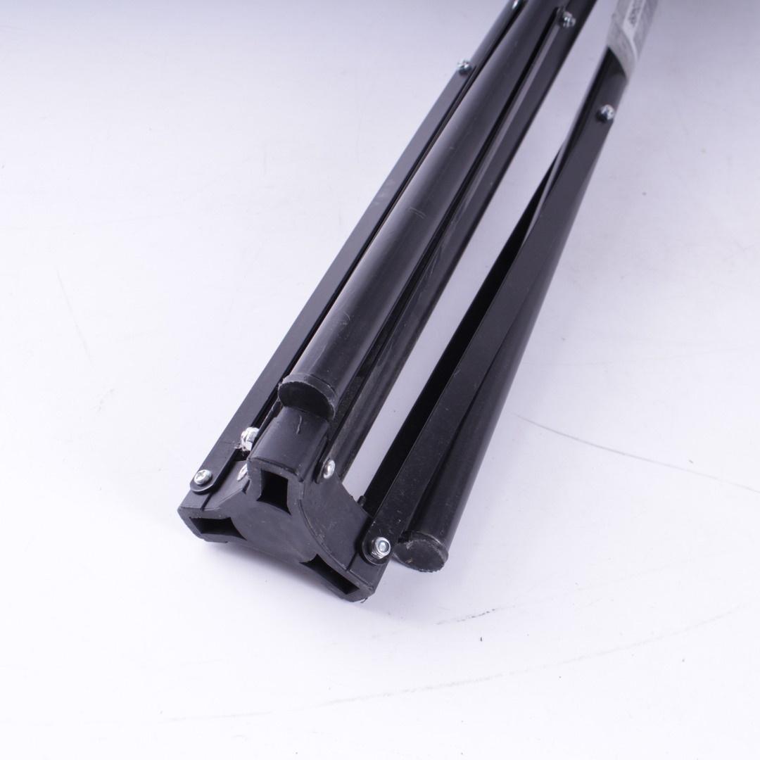 Stativ tripod 80 - 160 cm