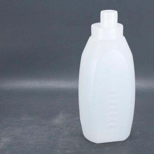 Plastová nádoba Kerbl 74302