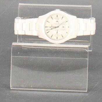 Analagové hodinky Festina F16639/1, dámské