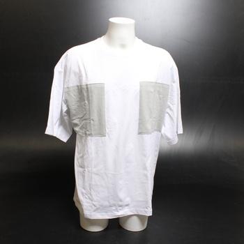 Pánské tričko Urban Classics TB4126