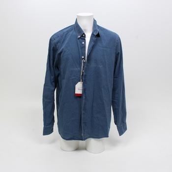 Pánská košile Hackett London